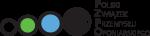 PZPO Logo